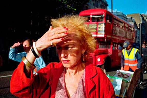 © Matt Stuart / Magnum Photos