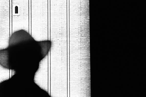 © Renato D'