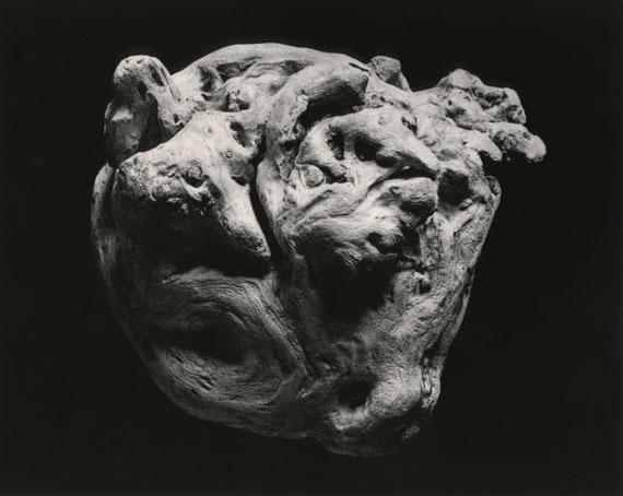 Yamamoto MasaoShizuka=Cleanse #3038201445 x 56 cmsilver gelatine print© Yamamoto Masao