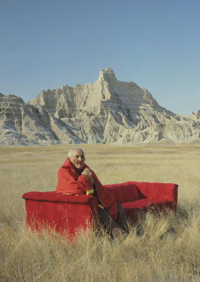 Horst Wackerbarth