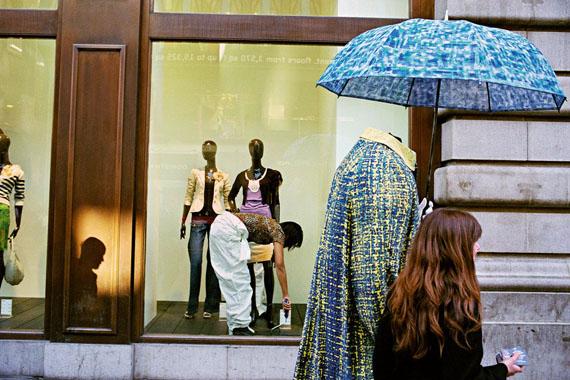 London, 2010© Matt Stuart / Magnum Photos