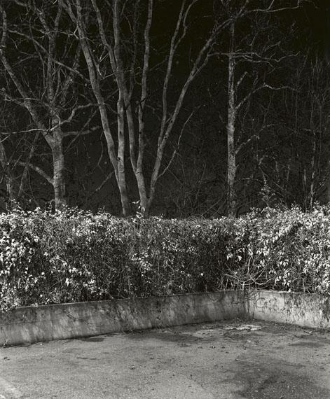 Mailand 2018 © Ingar Krauss