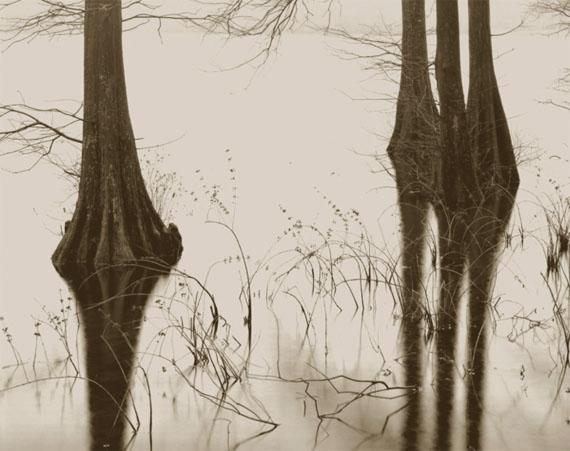 """Koichiro Kurita, """"Chesapeake"""" Chesapeake, VA, 1991"""