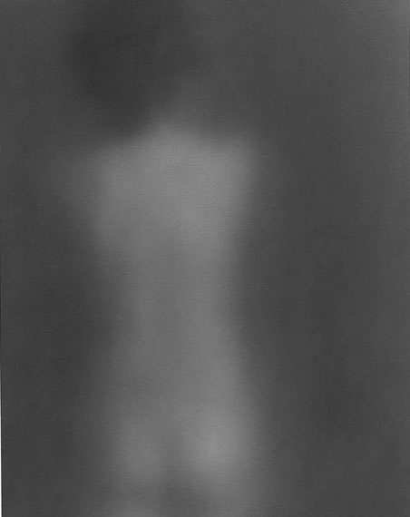 MIN Byung-Hun, MG186, 2010.Courtesy of the Museum of Photography, Seoul