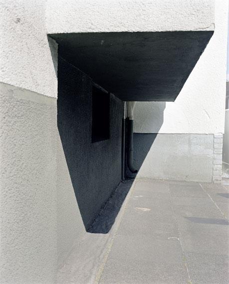 Lukas Hoffmann: Duisburg (K), 2014