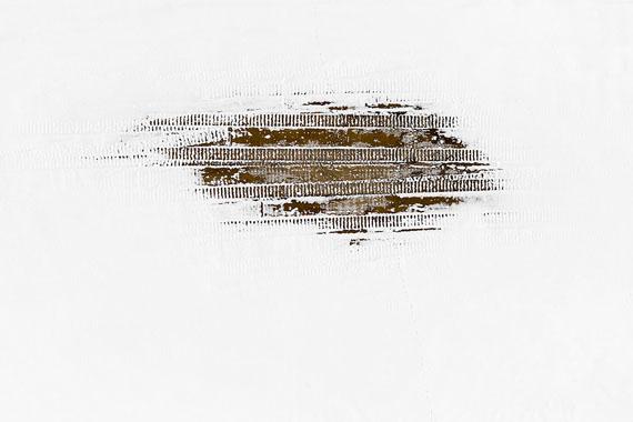KACPER KOWALSKIOVER #14, 2016 Lightjet print
