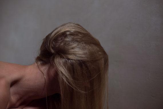 Sina Niemeyer - Für mich - A Way of Reconciliation, www.guteaussichten.org