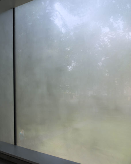 Joachim BrohmDessau Filesarchivfester Pigmentdruck auf FineArt Papierarchival pigment print on FineArt paper, 201850 x 40 cm© Joachim Brohm, VG-Bildkunst, Bonn 2019