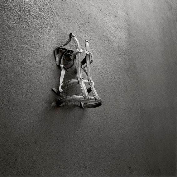 El banõ de Frida, Ciudad del México, 2006Frida's Bathroom, Mexico City, 2006© Graciela Iturbide / Colecciones Fundación MAPFRE, 2019