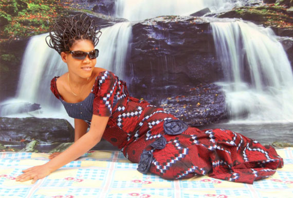 NATAAL - NEW AFRICAN PHOTOGRAPHY