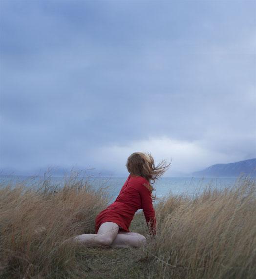 Maia Flore: Islande, 2015C-Print80 x 100 cmEdition of 5
