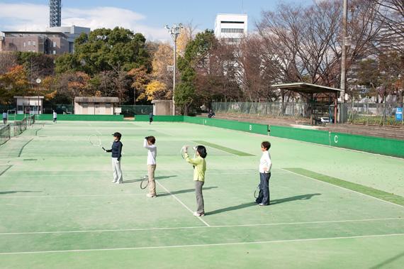 I wish I knew your name, Japan Nagoya 2009 courtesy copyright Piefrancesco Celada