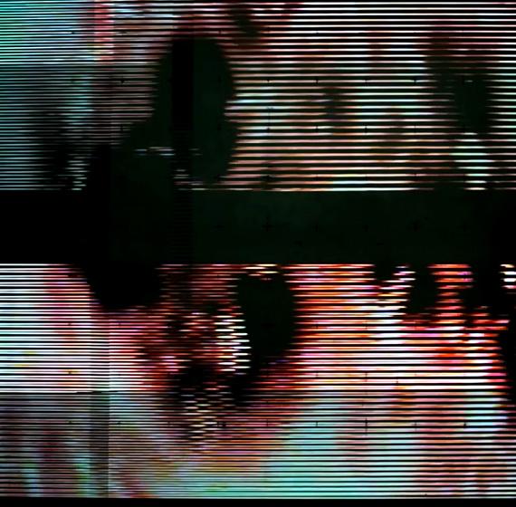 Specters of Noon (video still), 2019. Courtesy of the artists © Allora & Calzadilla