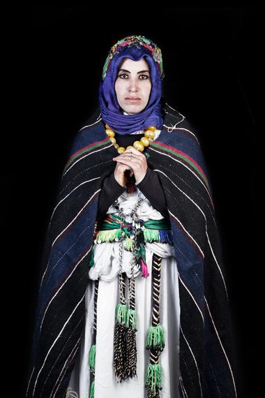 Leila Alaoui. Esauira, 2012 ©Leila Alaoui