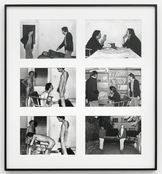 Mladen Stilinovic