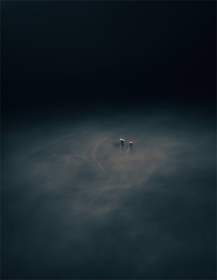 Julian Charrière