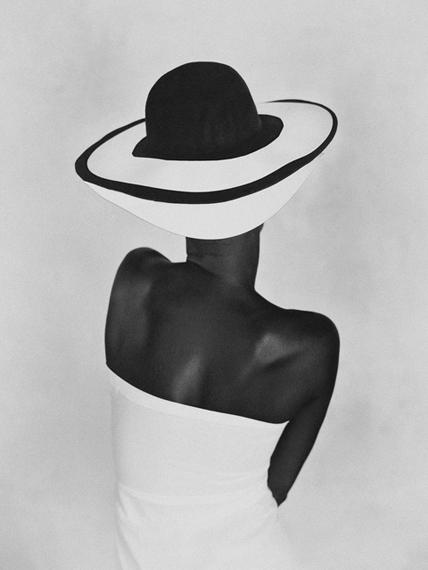 © Bastiaan WoudtRabia Hat, 2019
