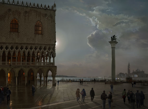 Hiroyuki Masuyama 