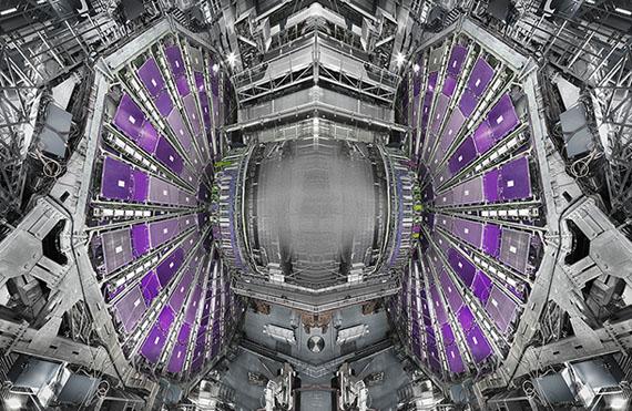 Michael Najjarsupersymmetric particles, 2019132 x 202 cm / 52 x 79.5 in, edition of 6 + 2 AP67 x 102 cm / 26.3 in x 40.2, edition of 6 + 2 APHybrid photography, archival pigment printaludibond, diasec, custom-made aluminium frame