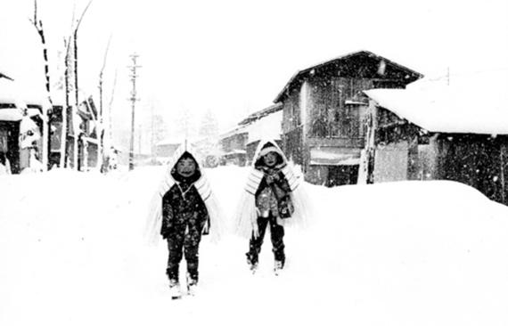 © Shoko Hashimoto