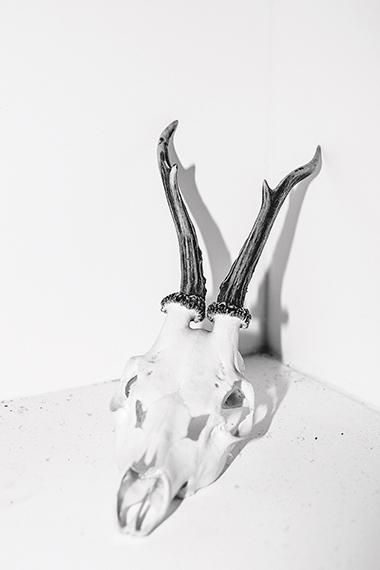 Shrinky Recipe, 2019, On Rape © Courtesy Laia Abril & Galerie Les filles du calvaire