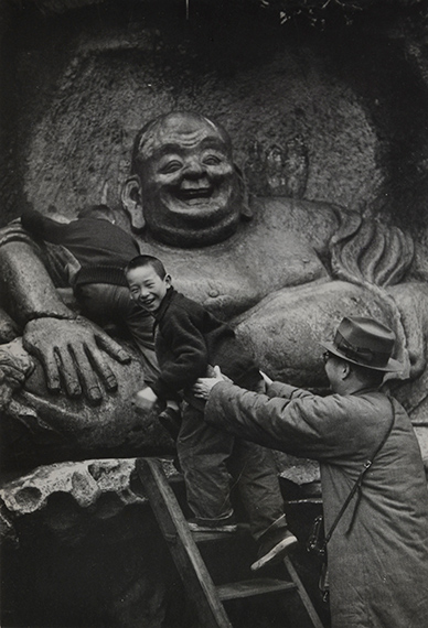 201.