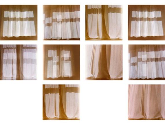 Susa TemplinGartenstrasse Frankfurt 13-18h, 2015-2020handprinted analog photography40 x 30 cm eachUnique pieces