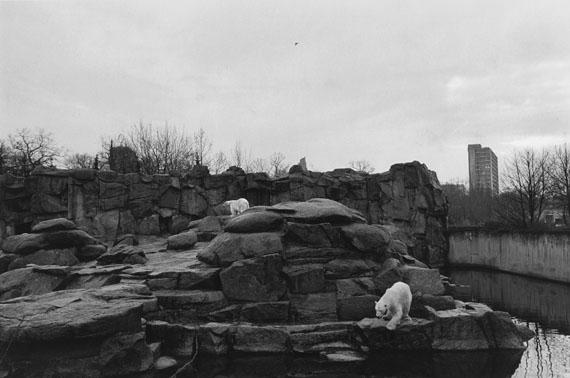 """© Hildegard Ochse, aus """"Gastland Bundesrepublik Deutschland"""", 1983-84"""