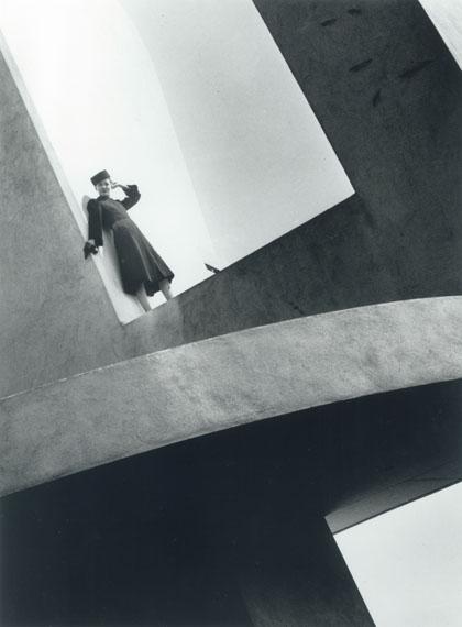 © Martin Munkácsi, Weltmesse, 1938