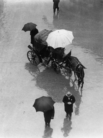 © Martin Munkácsi, Palermo, 1929