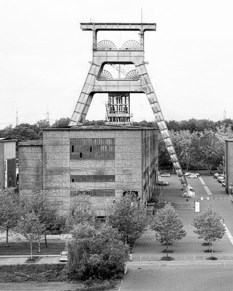 Pixelprojekt_Ruhrgebiet