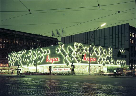 Georg-Koppmann-Preis für Hamburger Stadtfotografie