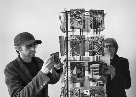 Daniela Comani: Sonderedition Museum für Photographie Braunschweig
