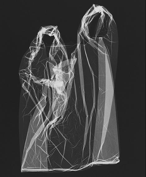 © Jens Knigge