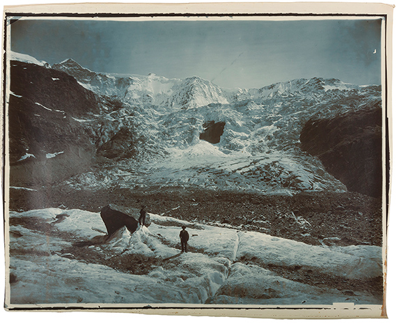 58
