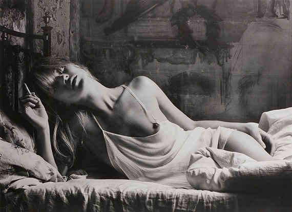 282