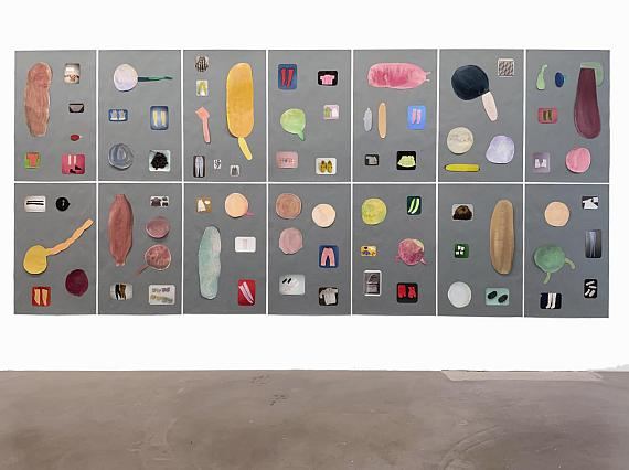 Ruth van Beek