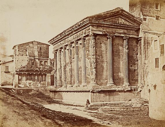 Eugène Constant