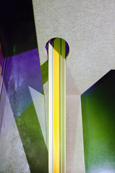 Andrea GrütznerErbericht, Untitled 26, 2018149 x 100 cm / 81 x 60 cmArchival Pigment PrintEdition 5 + 2 ap