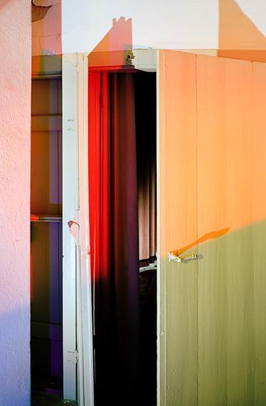 Andrea GrütznerErbericht, Untitled 20, 2018149 x 100 cm / 81 x 60 cmArchival Pigment PrintEdition 5 + 2 ap