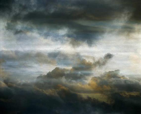 Sky © Santeri Tuori