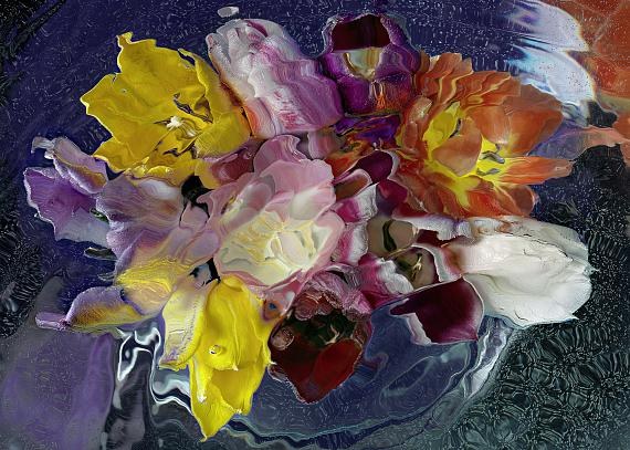 Anna Halm Schudel