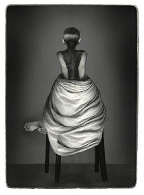 08/A3 (untitled), 2008, 28 x 20 x 4 cm, computer-collage © Galerie Binz & Krämer
