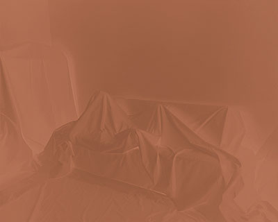Red Glow of a White Embrace2004-2008digital chromogenic print, Diasec160 cm x 201 cmEdition of 5 + 2 ap.