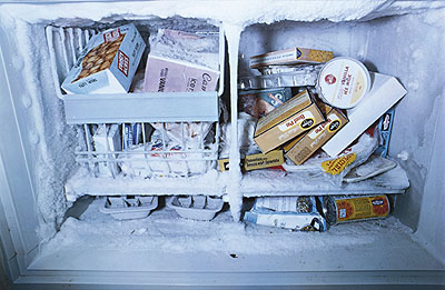 William Eggleston, aus der Serie Troubled Waters, 1980, Portfolio mit 15 Dye Transfer Prints,Pinakothek der Moderne, Siemens Arts Program, Dauerleihgabe der Siemens Aktiengesellschaft, ©Eggleston Artistic Trust