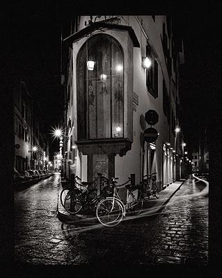 Firenze, 2008