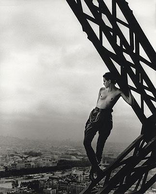 Peter Lindbergh |