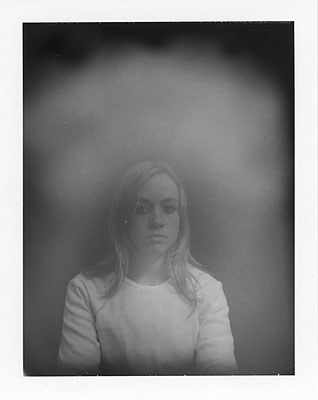 Clare StrandUnseen Agents, 2006/7Photism 1number of works in series, 9© Clare Strand