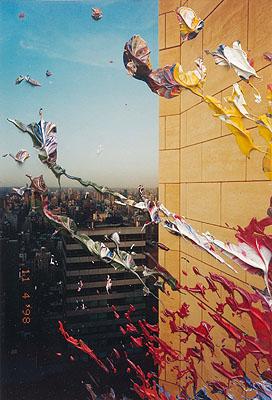 Gerhard Richter, 20.Nov.1999