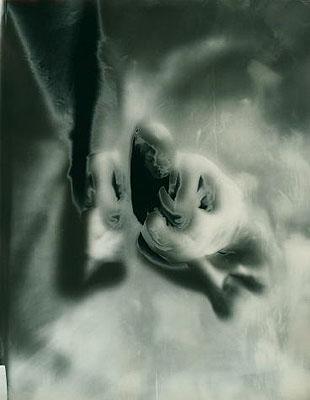 © Todd Walker, Untitled (Chris) 1967-70